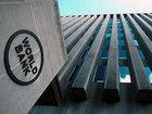 Dünya Bankı yollarımızın təmirini boynuna götürdü: İQTİSADİYYAT
