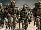 NATO hərbçiləri Ukraynada: Dünyada