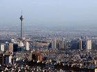 Azərbaycanın geniş nümayəndə heyəti İranda danışıqlara başlayır: Dünyada