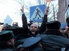 Ermənilərdən ruslara arxadan zərbə - FOTO: Dünyada