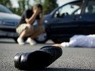 Bakıda bir ailənin tifağı dağıldı: 2 ölü: HADİSƏ