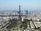 Parisi hələ belə görməmişdiniz - VİDEO: Dünyada