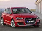 Audi ən sürətli hetçbeki göstərdi - FOTO: Maraqlı