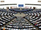 Avropa Komissiyasının yeni tərkibi təsdiq edildi: SİYASƏT