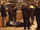 İstintaq Nemtsovun qətlində təşkilatçının şəxsiyyətini müəyyən etdi: Dünyada