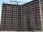 Jurnalistlərin binası nə vaxt hazır olacaq?: CƏMİYYƏT