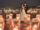 Xəyallar Four Seasons Hotel Baku ilə birlikdə gerçəkləşir - FOTO: İQTİSADİYYAT