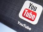 Youtube-a yüklənmiş ilk VİDEO: VİDEO
