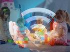 Fransada Wi-Fi yasaqlandı: Dünyada