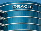 Oracle yeni mərkəzlər yaradır: Texnologiya