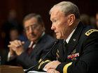Amerikalı general İraqdakı hərbi müşavirlərin sayının artırılmasını təklif edib: Dünyada