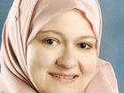 İŞİD-ə dəstək verən aktrisa tutuldu: Dünyada