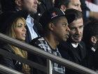 """PSJ - """"Barselona"""" oyununda onlar da vardı - FOTO: İdman"""