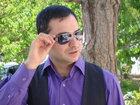 Rüfət Axundov dahi sənətkarları tanımadı - VİDEO: ŞOU-BİZNES
