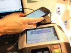 Android Pay işə salınacaq: Mobil telefon