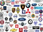Avtomobillərin adları hansı mənaları verir?: Maraqlı