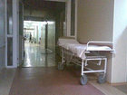 8 gün əvvəl Tovuzda yol qəzasında ağır yaralanan uşaq öldü: HADİSƏ