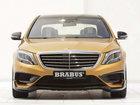 850 at güclü Mercedes - FOTOSESSİYA: Maraqlı