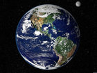 NASA-dan xəbərdarlıq: son üç əsrdə beləsi görünməyib!: CƏMİYYƏT