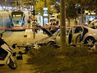 İsraildə terror: 3 aylıq körpə öldü - VİDEO: Dünyada