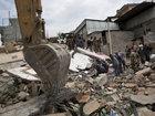 Nepalda zəlzələ qurbanlarının sayı 3500-ü ötdü - YENİLƏNİB: Dünyada