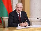 Lukaşenko müəllim olmaq istəyir: Dünyada