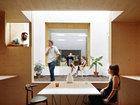 Optimallaşmış iş yeri - FOTO: Fotosessiya