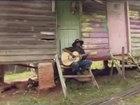 Gitarada qeyri-adi ifa - VİDEO: VİDEO
