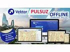 İnteraktiv 3D axtarış sistemi və məlumat mərkəzi - FOTO: İQTİSADİYYAT