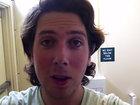 Oğuldan anasına arzu hədiyyəsi - VİDEO: Avto