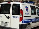 Azərbaycanda polis sürücünü döydü?: KRİMİNAL