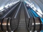 Metrodan müjdə: CƏMİYYƏT