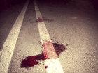 Qax sakinini maşın vurub öldürdü - YENİLƏNİB - VİDEO: HADİSƏ