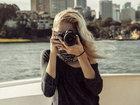 Aramızda - FOTO: Fotosessiya