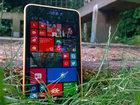 Windows Phone-un yenisini kimlər seçib?: Mobil telefon