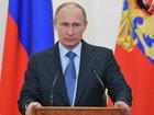 Putinin Avropa Oyunlarının açılışında iştirakı gözlənilir: CƏMİYYƏT