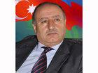 Tarixçi alim Müsavat Partiyasından istefa verdi: SİYASƏT