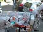 """Malidə """"Ebola""""nın ilk qurbanı: Dünyada"""