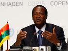 Burkina Fasoda hərbi çevriliş oldu: Dünyada