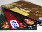 Kredit kartlarındakı riskli pullar: İQTİSADİYYAT
