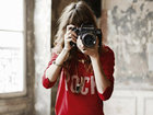 Rok və folk - FOTO: Fotosessiya