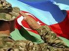 Azərbaycan Ordusunda yeni qayda: SİYASƏT
