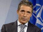 NATO düşmənlərinin siyahısını açıqladı: Dünyada