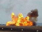 İranda raket partladı, ölənlər var: Dünyada
