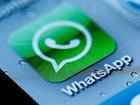Azərbaycanda WhatsApp biabırçılığı: HADİSƏ