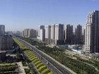 Dünyanın ən böyük ruhlar şəhəri - FOTOSESSİYA: Fotosessiya