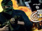 İŞİD artıq evimizin içində - VİDEO: CƏMİYYƏT