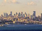 İstanbulda mer dəyişdi: Dünyada
