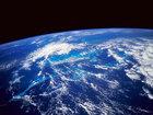 Yaxın gələcəkdə Yerə oxşar planet tapılmayacaq: CƏMİYYƏT