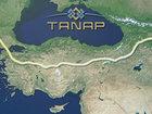 Türkmənistanın TANAP-a qoşulması yeni imkanlar yaradır: İQTİSADİYYAT